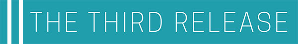 TTR-logo-web1