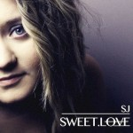 SJ Mortimer Sweet Love EP