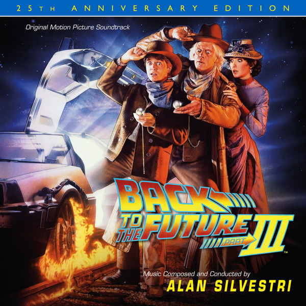 BackToTheFuture3Deluxe_grande