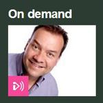 BBC Essex Link
