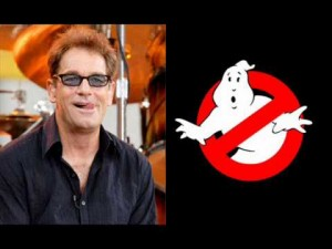 Ghostbusters HL