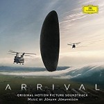 cd-arrival