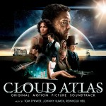 cd-cloud-atlas