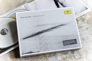cd-retrospective