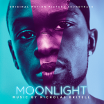 cd-moonlight