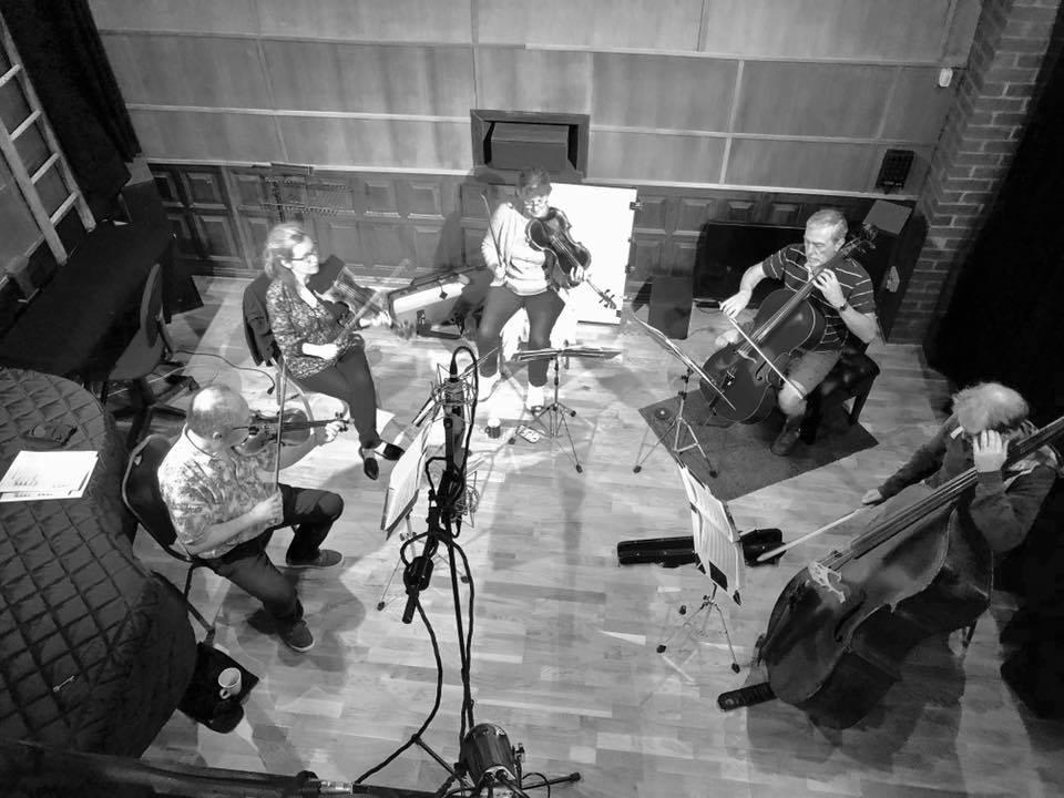 Bingham Recording 2018 b